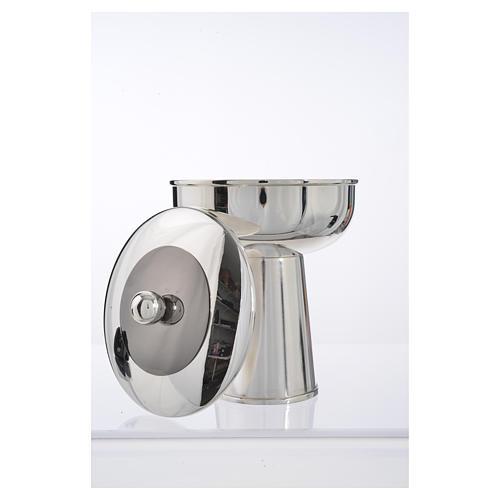 Ciborium, modern design 7