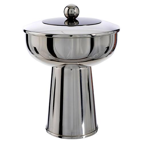 Ciborium, modern design 1