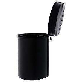 Borsa porta calice 25 cm s3