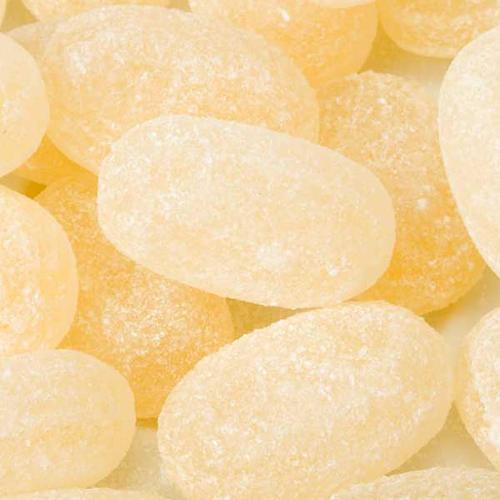 Honey sweets Camaldoli 2