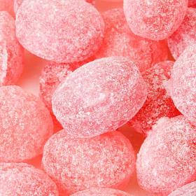 Bonbons aux fruits rouges Camaldoli s2