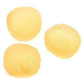 Bonbons gelés citron, Finalpia s2
