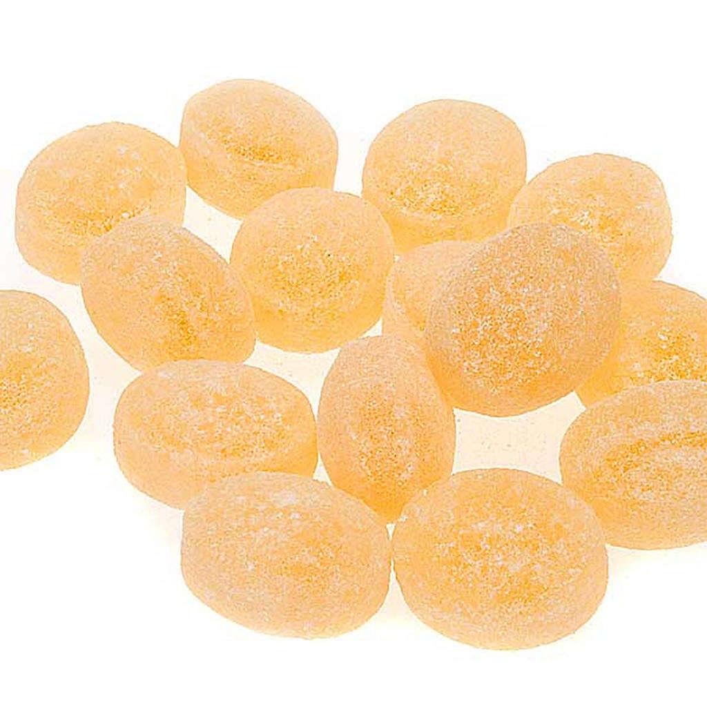 Caramelle menta miele Finalpia 3