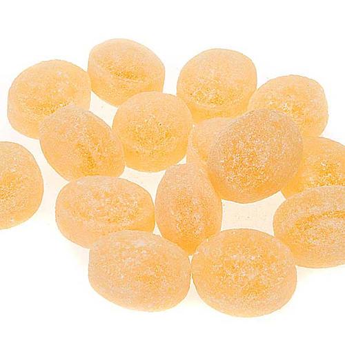 Caramelle menta miele Finalpia 2