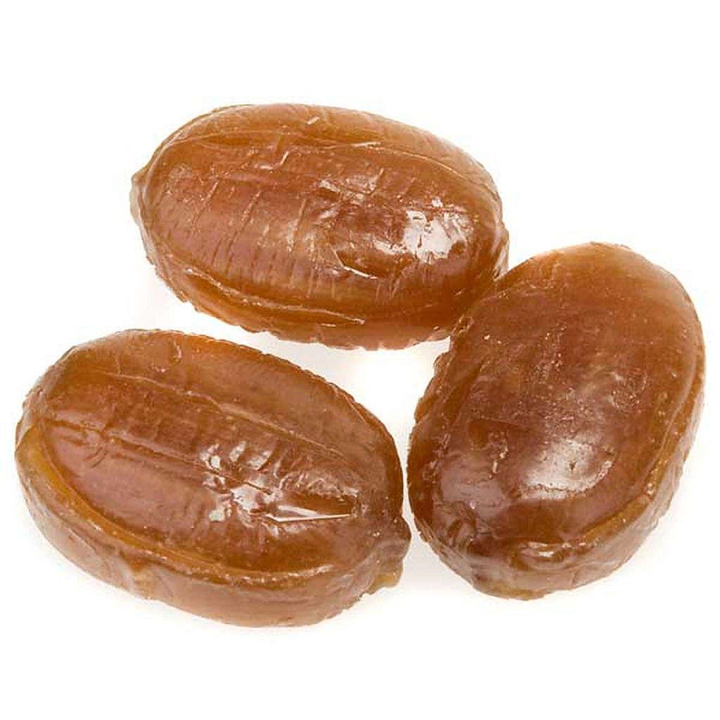 Caramelos envueltos miel Finalpia 3