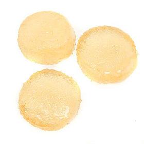 Bonbons gelés orange, Finalpia s2