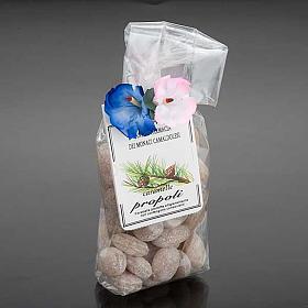 Caramelle propoli confezione regalo 250 gr Camaldoli s2