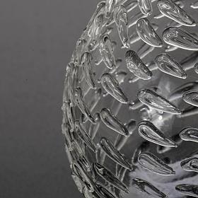 Ricambio goccia vetro lume LL001086 s4