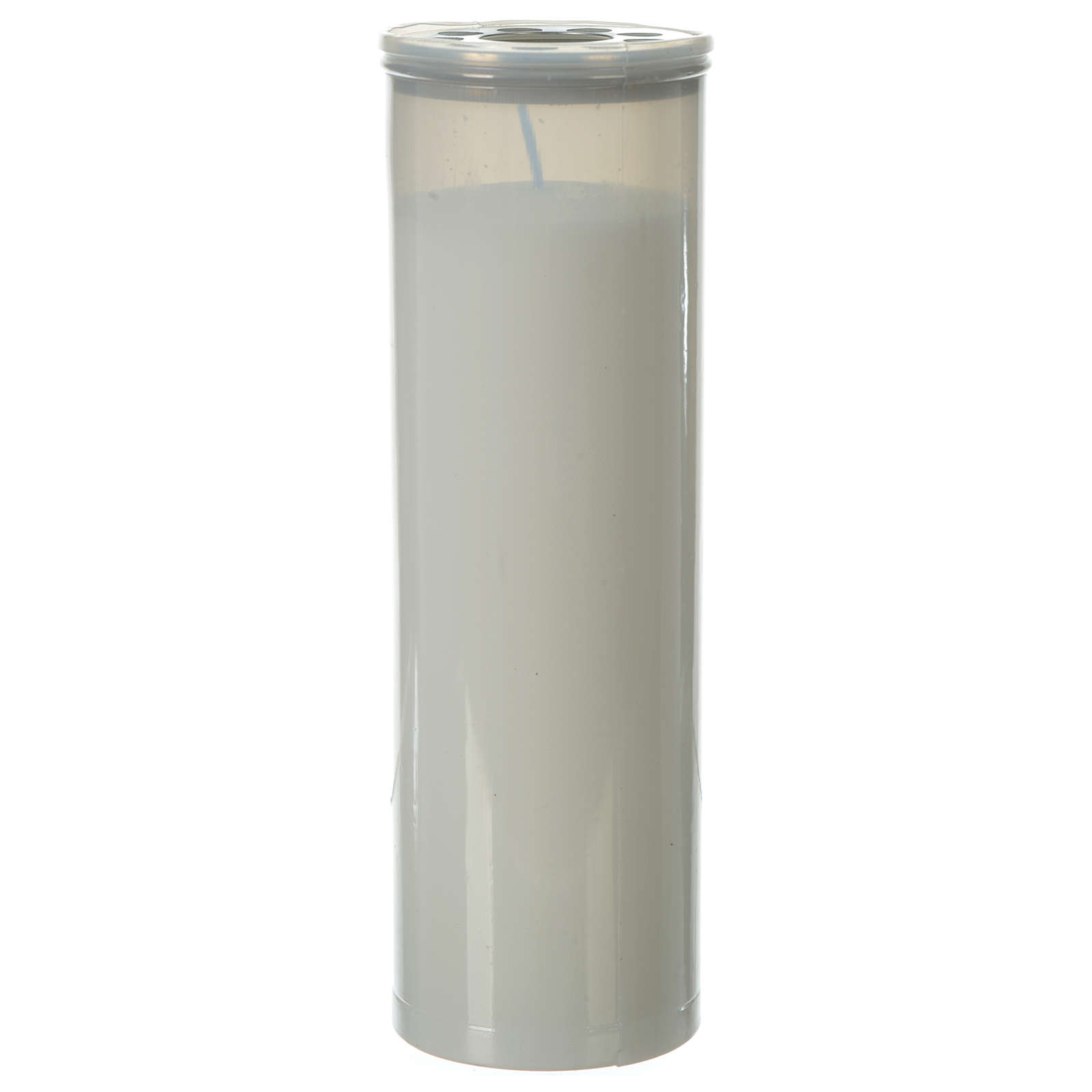 Votive candle 60T paraffin wax 3
