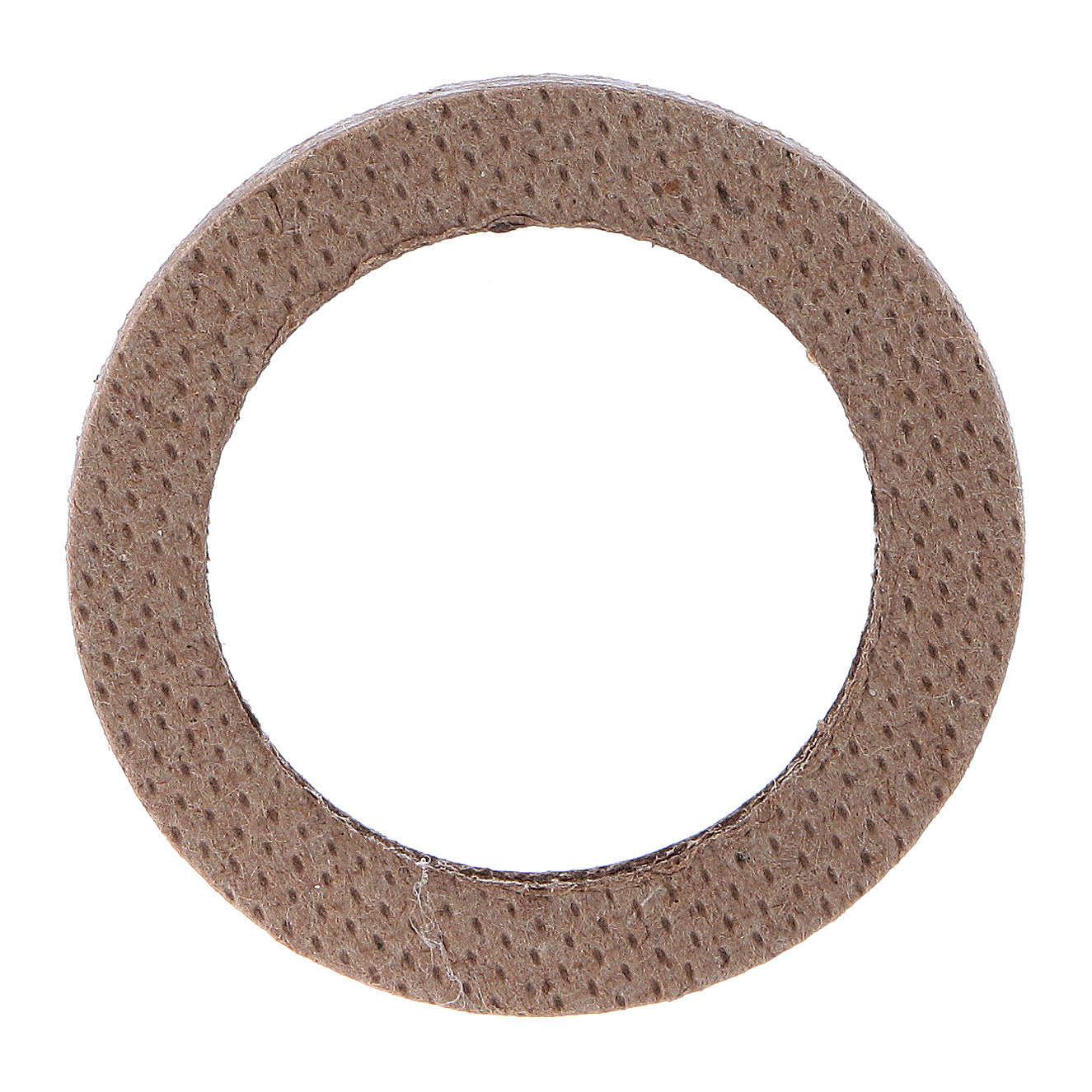 Joint isolant diamètre 3,2 cm pour PC004006 3