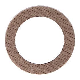 Guarnizione isolante diametro 3,2 cm per PC004006 s1
