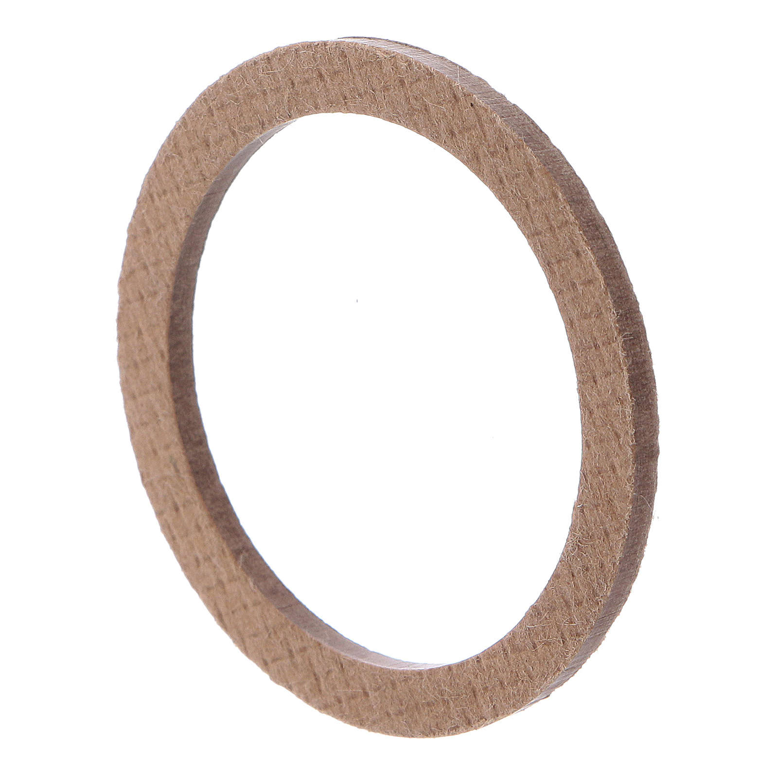 Joint isolant diam. 4 cm pour PC004006-PC004008 3