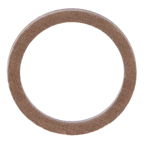 Joint isolant diam. 4 cm pour PC004006-PC004008 1