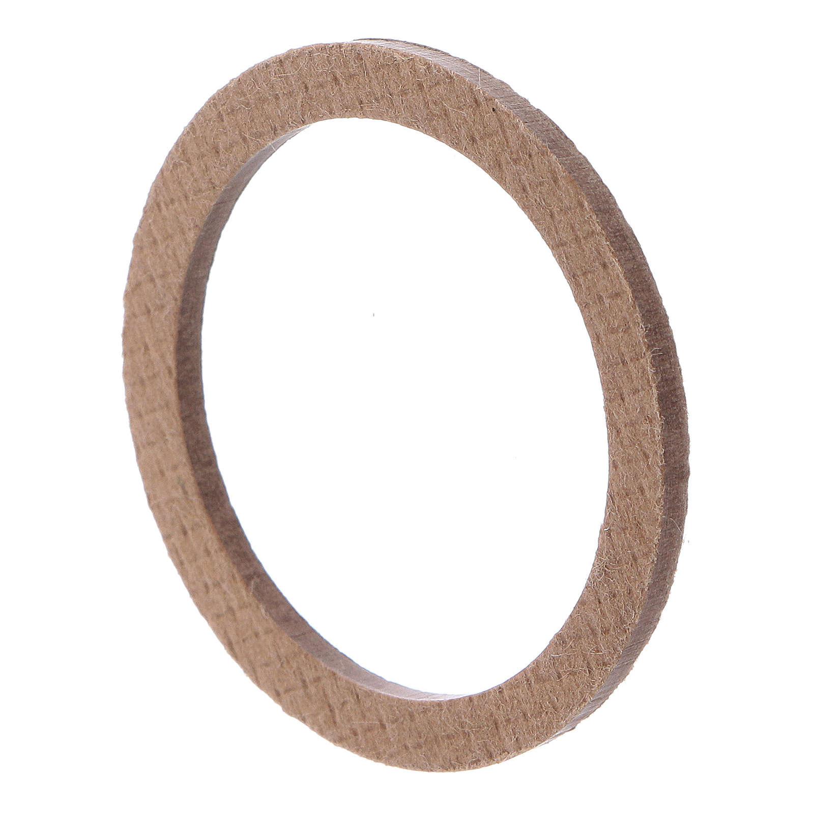 Guarnizione isolante diametro 4 cm per PC004006-PC004008 3