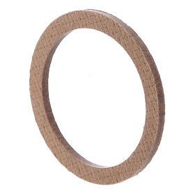 Guarnizione isolante diametro 4 cm per PC004006-PC004008 s2