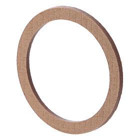 Junta aislante diámetro 5 cm para PC004006-PC004008 s2