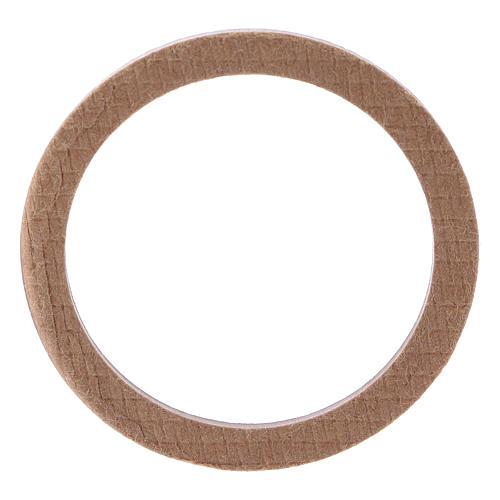 Junta aislante diámetro 5 cm para PC004006-PC004008 1