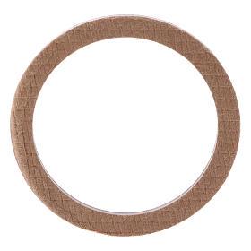 Bougies, cierges, chandelles: Joint isolant diam. 5 cm pour PC004006-PC004008
