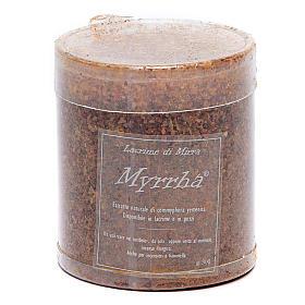 Myrrh Drops s2