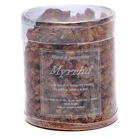 Morceaux de myrrhe s2