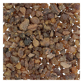 Incenso Maydi naturale etiope 500 gr. s1