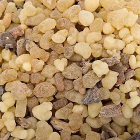Incenso Messer natural etíope 500 gr s1