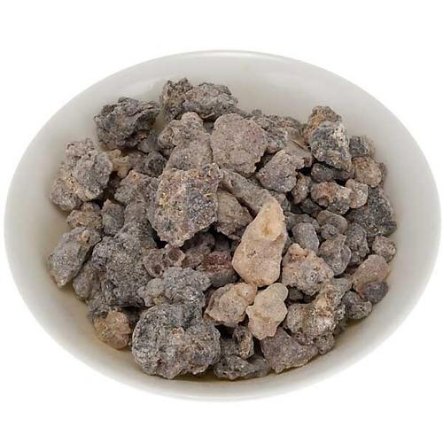 Weihrauch Myrrhe natürlich 500 g 2