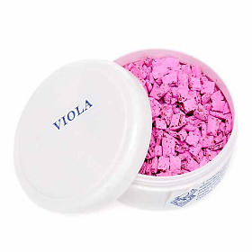 Encens aromatisé, 120 grammes s7