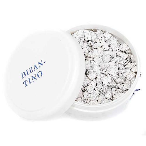 Encens aromatisé, 120 grammes 6