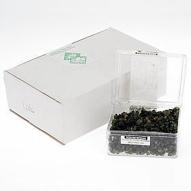 Lilac fragrance Greek incense s2