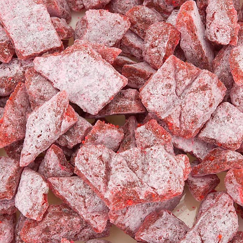 Incenso greco profumato di rosa in pezzi 1kg 1