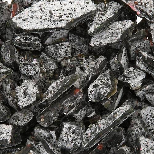 Pine fragrance Greek incense in pieces 100 gr 1