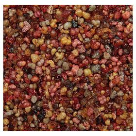 Incenso multifloral Olibanum de Gidá 400 gr s1