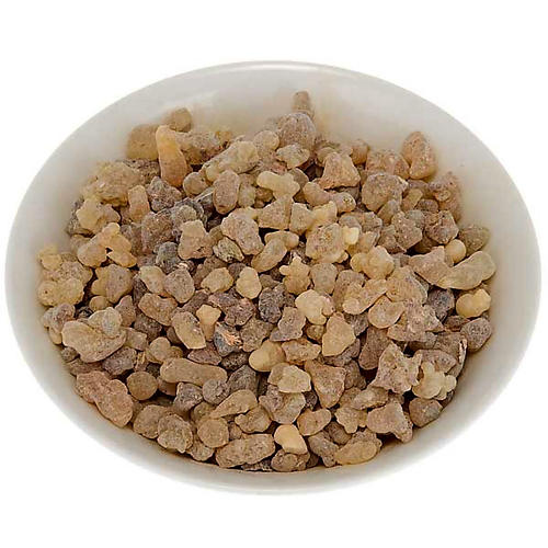 Encens éthiopien Benzoino 500 gr 2