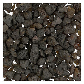 Incenso Ogaden naturale etiope 500 gr. s1