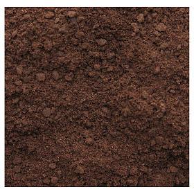 Kadzidło Byzantino zapachowe w pyłku 200 g s1