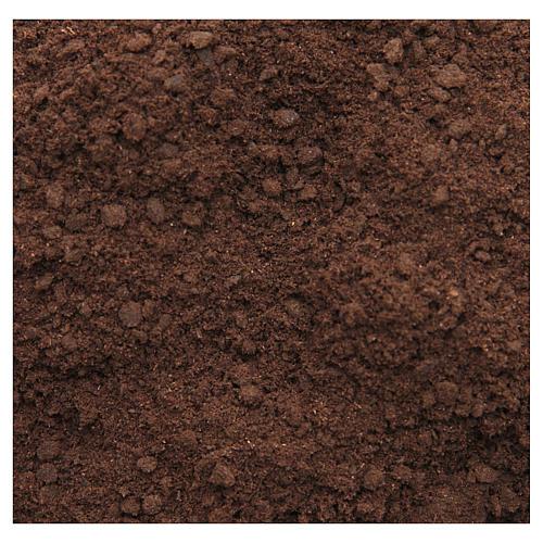 Kadzidło Byzantino zapachowe w pyłku 200 g 1