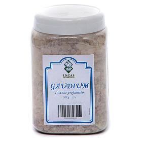 Incense Gaudium 280gr s2