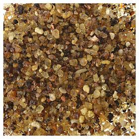 Mix of pure Ethiopian incenses 500g s1