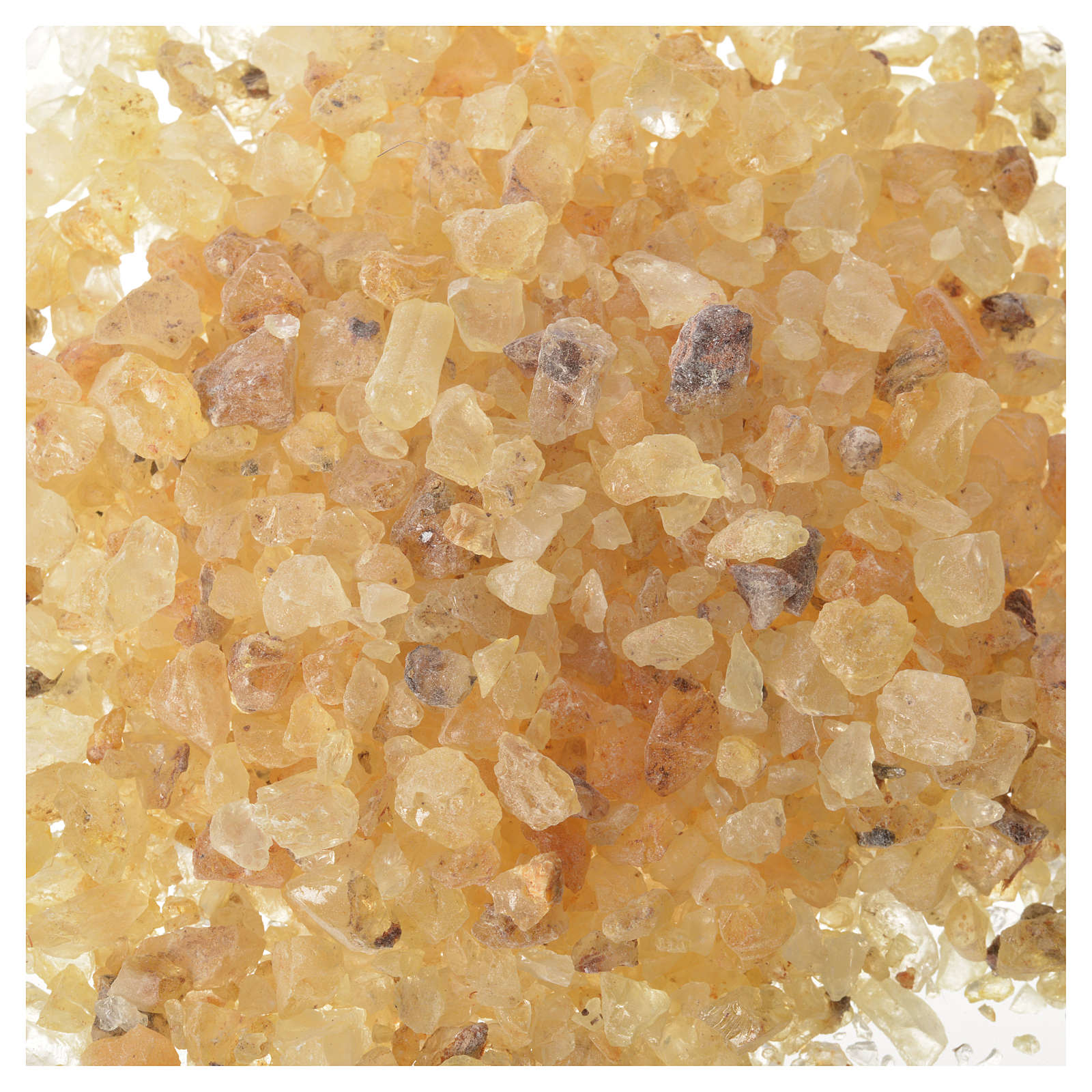 Agatis Alba perfumed incense 500g 3