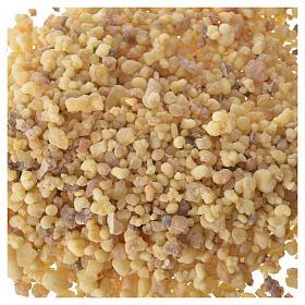 Incenso naturale Olibanum 500 gr s1