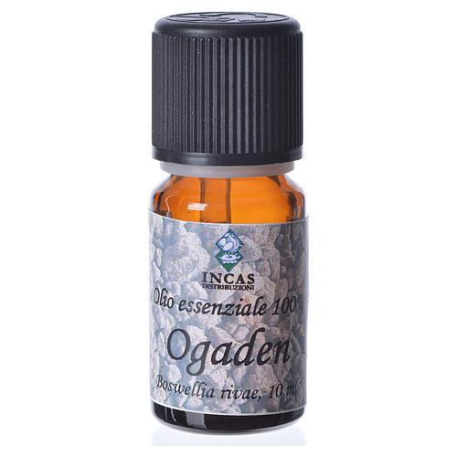 Aceite esencial puro al 100% de Ogaden 1