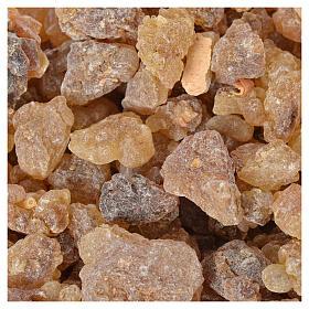 Big specia Eritrean incense 1 kilo s1