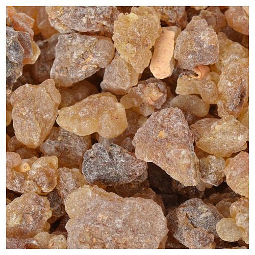 Big specia Eritrean incense 1 kilo 1