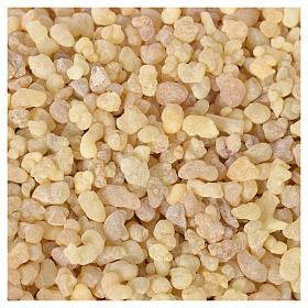 Olibanum pure Ethiopian incense 1 kg s1