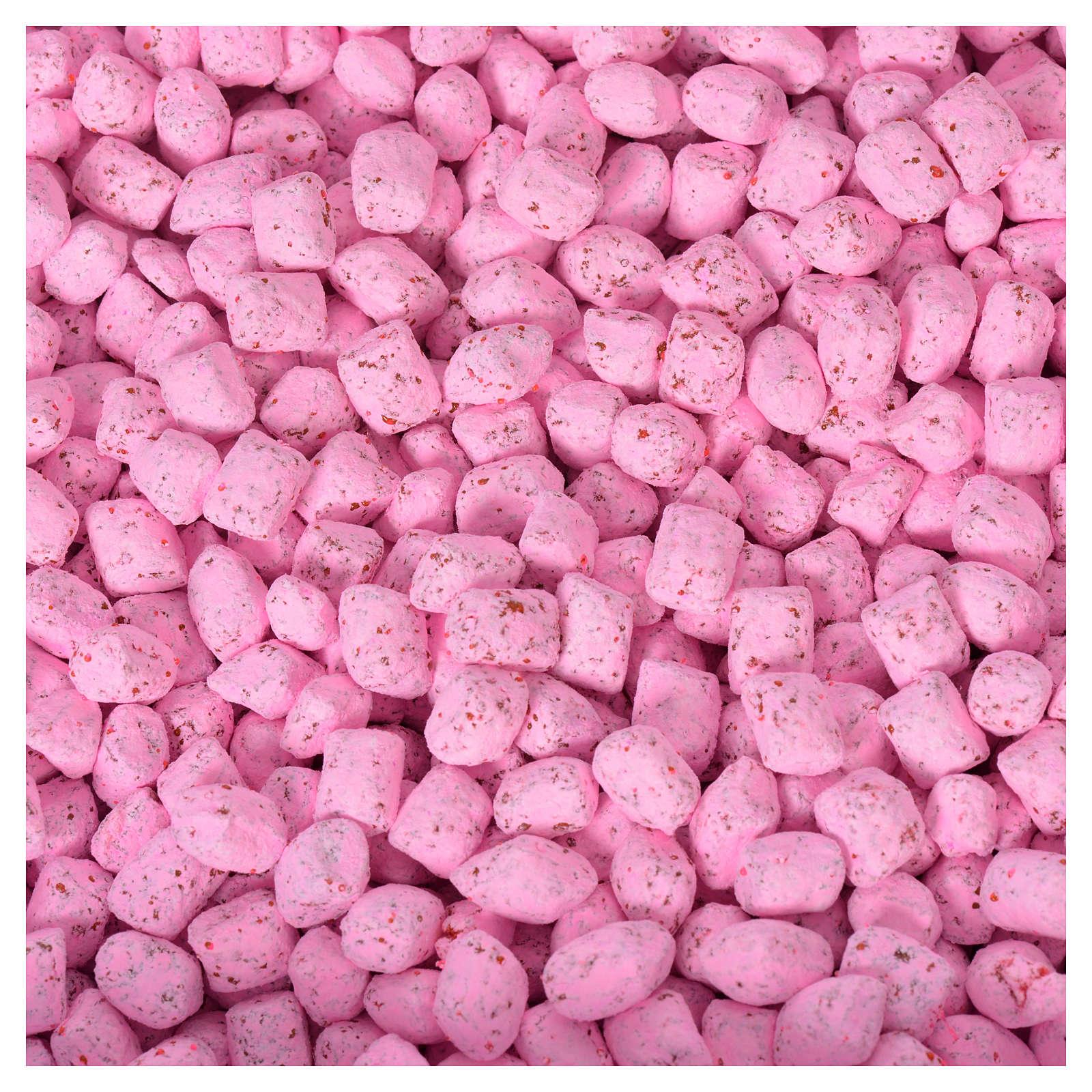 Incenso greco profumato Rosa 1 kg 3