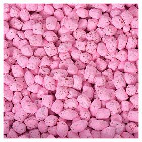 Incenso greco profumato Rosa 1 kg s1