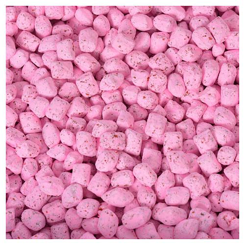 Incenso greco profumato Rosa 1 kg 1