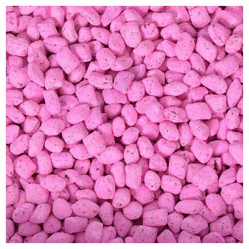 Incienso griego perfumado Violeta 1 Kg 1