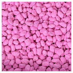 Incenso grego perfumado Violeta 1 kg s1